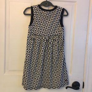 Tea Collection Dresses - Tea Size 6 Dress